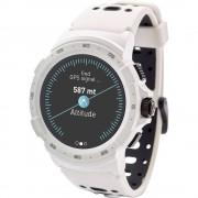 MyKronoz MKZESPORT2-W Smartwatch 1 kom.