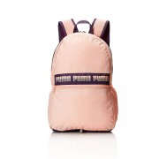 PUMA Phase Backpack II Pink