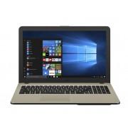 Asus Portátil ASUS VivoBook X540UA-GQ881T (15.6'', Intel Core i5-8250U, RAM: 8 GB, 256 GB SSD, Intel UHD 620)