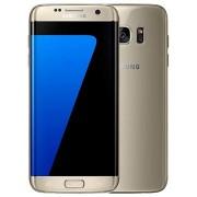 Samsung Galaxy S7 Edge - 32GB - Fabriek Gereviseerd - Platinum Goud
