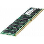Memorie Server HP ECC RDIMM 16GB DDR4 2400MHz CL17 1.2v Single Rank x4