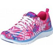 Pantofi Sport Femei SKECHERS VALERIS MAI TAI Marimea 37