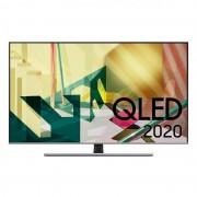 """Samsung QE55Q74TATXXH 55"""" QLED UltraHD 4K"""
