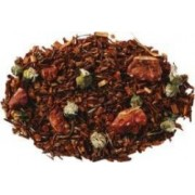 Ceai rooibos Cream of Desert 50g