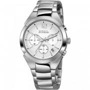 Orologio breil tw1401 gap