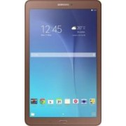 Tableta Samsung Galaxy Tab E T560 8GB Wi-Fi Brown