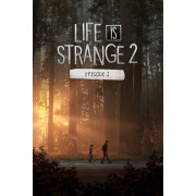 LIFE IS STRANGE 2 - EPISODE 1 - STEAM - WORLDWIDE - MULTILANGUAGE - PC