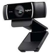 Camera Web Logitech C922 Pro Stream
