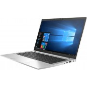 "HP Elitebook 830 G7 10th gen Notebook Intel i5-10210U 1.6GHz 8GB 256GB 13.3"" FULL HD UHD BT Win 10 Pro"
