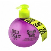 BED HEAD SMALL TALK 3-IN1 THICKIFIER, ENERGIZER, STYLIZER 200ml