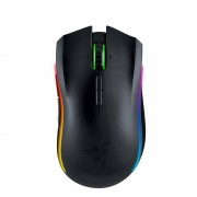 Razer Mamba Wireless Multi-Color Ergonomic Gaming Mouse