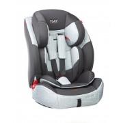 Play Cadeira de Auto Safe One Plus Play Grupo I/II/III