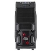 Kućište Cooler Master K380, RC-K380-KWN1