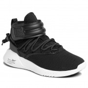 Обувки Reebok - Freestyle Motion EH0687 Black/Cdgry6/White