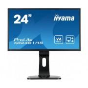 Iiyama ProLite XB2481HS-B1 monitor
