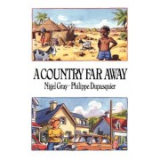 A Country Far Away, Paperback