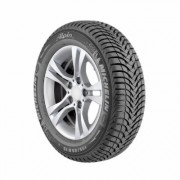 Pneu Michelin Alpin A4 185/60 R14 82 T