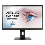 "24"" VP248HL Full HD"