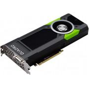 PNY NVIDIA Quadro P5000 16GB