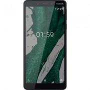 Телефон Nokia 1 Plus TA-1130 8GB черен