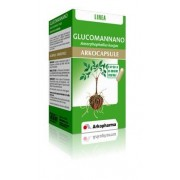 Arkofarm Srl Glucomannano Arkocapsule 45cps