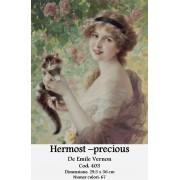 Hermost Precious