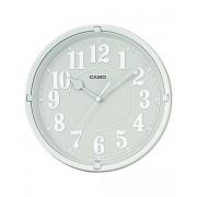 Ceas de perete Casio Wall Clocks IQ-62-8DF