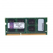 Memoria RAM DDR3L 8GB 1600Mhz KINGSTON Laptop KVR16LS11/8