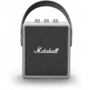 Marshall Headphones Marshall Stockwell II Bluetooth szary