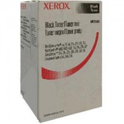 Тонер за Xerox BRUNELL TONER 2 UP, BRUNEL DC45 - 006R01046