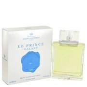 Marina De Bourbon Le Prince Galant Eau De Toilette Spray 3.4 oz / 100.55 mL Men's Fragrance 514058