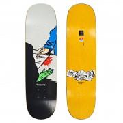 Polar Skate deska Polar Nick Boserio lifetime deal p2