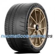 Michelin Pilot Sport Cup 2 R ( 245/35 ZR20 (95Y) XL K1 )