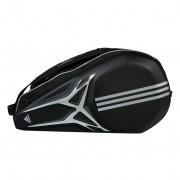 Adidas Adipower 1.9 silver