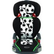 Scaun auto Junior Maxi Football Graco