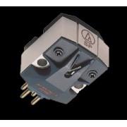 Doza Pick-Up Audio-Technica AT-MONO 3/SP (MC)