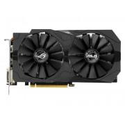 ASUS NVidia GeForce GTX 1050 Ti 4GB 128bit STRIX-GTX1050TI-O4G-GAMING