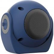 LED-Audio-Arbeitsleuchte mit Lautsprecher und Magnetfuß Schutzart IP65