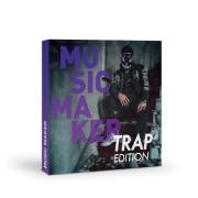 Music Maker Trap Edition 2020