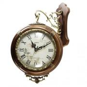 Castita Часы настенные двусторонние Castita 708B