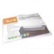 ORIGINAL Peach Carta Bianco 510470 PS100-00 Peach Shredder Service Kit, contenuto: 12 buste imbevute di olio in una busta ecologica