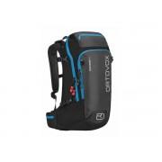 ORTOVOX - ruksak Tour Rider 30 black anthracite Velikost: UNI