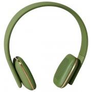 0 Kreafunk aHEAD,BT 4.0. hörlurar, fler färger Army