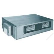 Sinclair New Uni ASD-36AIN - ASGE-36AIN WK DC inverter légcsatornázható monosplit klíma