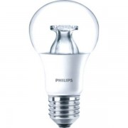Philips Master Ledlamp L11cm diameter: 6cm dimbaar Wit 48132500
