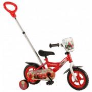 """Bicicleta copii Volare Cars 12"""""""