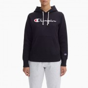 Champion Hooded 111555 KK001 női pulóver