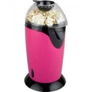 Aparat pentru popcorn PM-1600