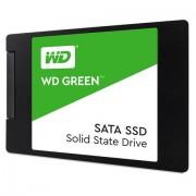 SSD WD Green™ 480GB WDS480G2G0A