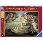 Puzzle Botticelli, 1000 Piese Ravensburger